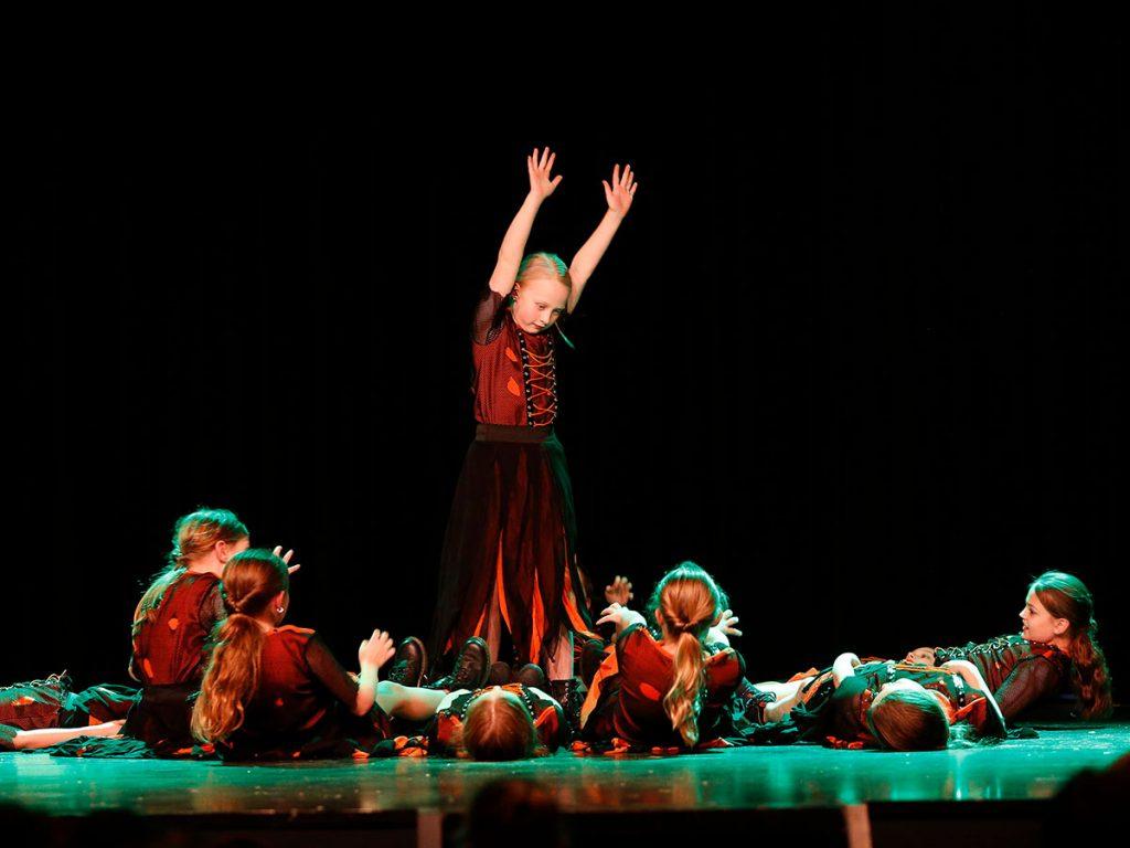 Kelly-Dance-Streetdance2